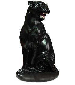 Пантера (3.33)