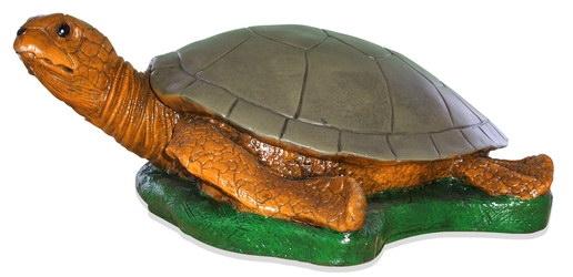 Черепаха А (3.30)