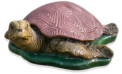 Черепаха B (3.30)