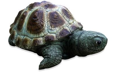 Черепаха большая (3.52)