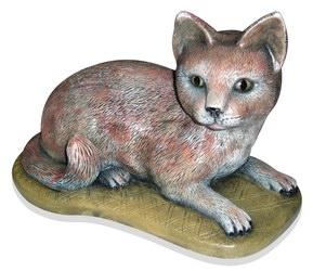 Кошка (3.28)