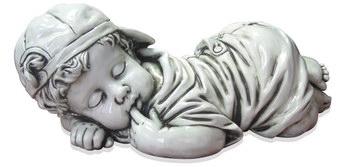 Мальчик спящий (3.59)