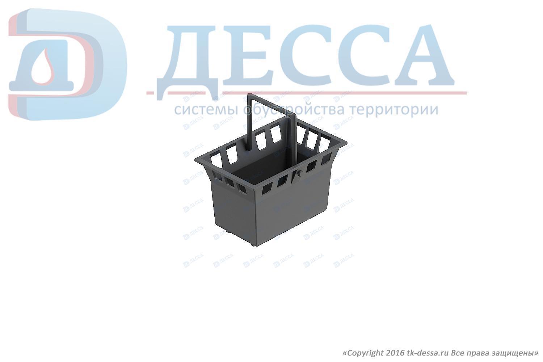 Поиск по продукции каталог «ДЕССА»